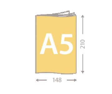 Каталог А5